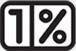 1_percent
